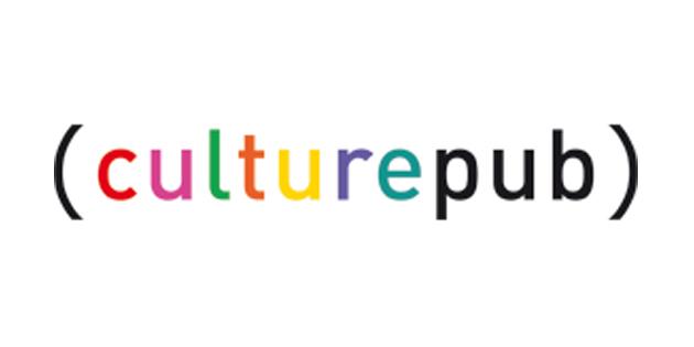 http://www.abandonware-videos.org/images_logos/logo_culturepub.jpg